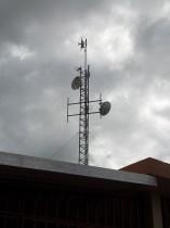 Expansión wireless