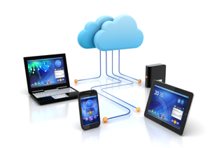cloud_computing-2